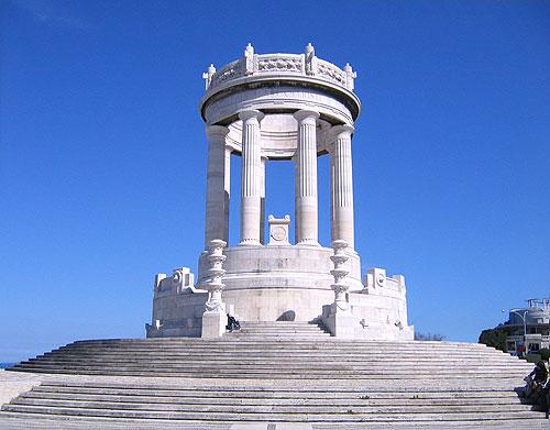 UMI Ancona