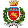 Comune di Ancona