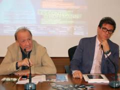 Presentazione Festival Pergolesi Spontini