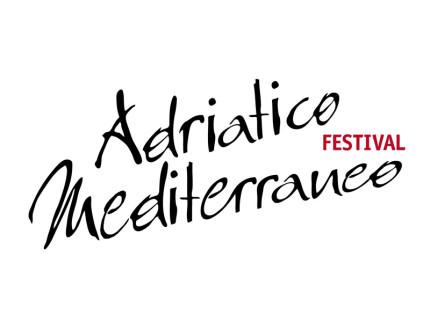 Adriatico Mediterraneo 2014