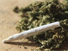 marijuana, droga, spaccio