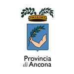 Provincia di Ancona