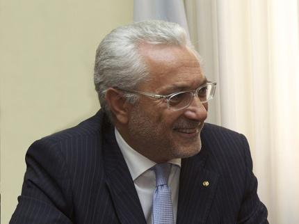 Raffaele Cannizzaro