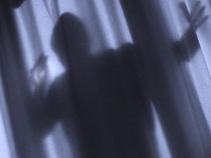 San Paolo di Jesi, assalto in casa Ristoratore picchiato e derubato