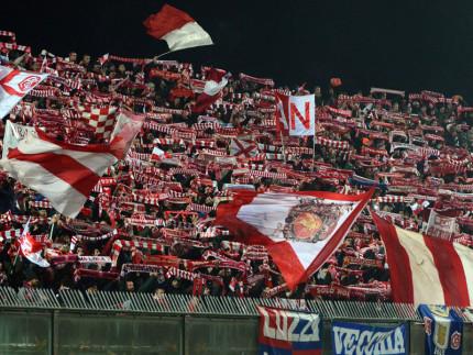 curva Ancona-Teramo