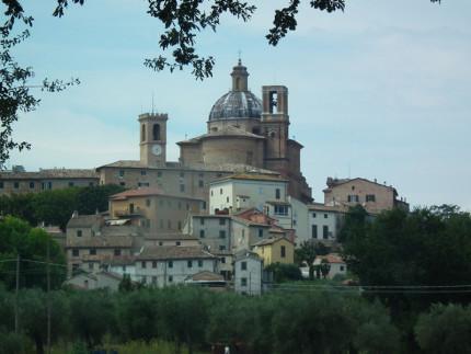 Monte San Vito