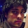 Athos Guerro