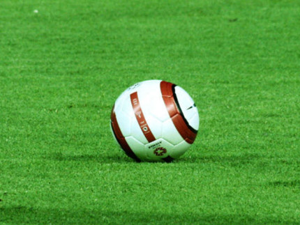 campo-calcio-pallone