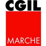 Cgil Marche