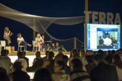 L'edizione 2014 di Demanio Marittimo-KM 278 a Marzocca di Senigallia