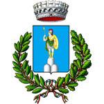 Comune di Montemarciano