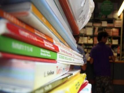 libriditesto-scuola