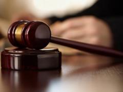 tribunale, giudici, sentenza, giustizia, processo