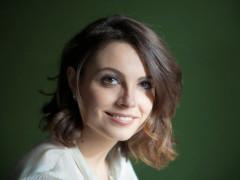 Manuela Bora
