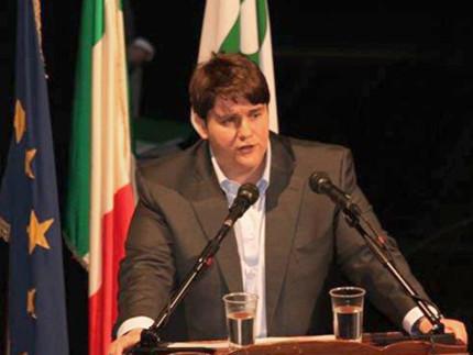 Emanuele Lodolini