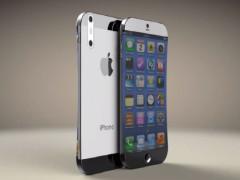 i-Phone, telefonino, cellulare