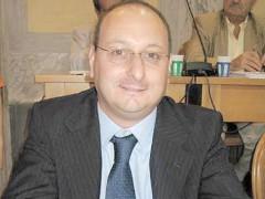 Giuseppe Pariano