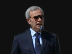 Antonio D'Acunto