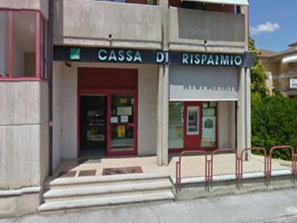 Banca di Maiolati