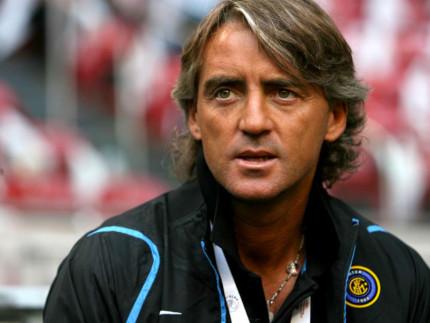Mancini, che batosta! All'ex moglie un assegno mensile da 40mila euro