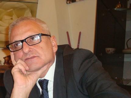 Mario Paglialunga