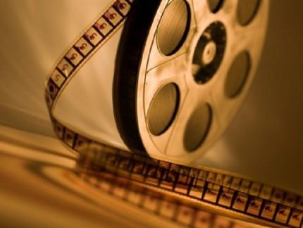 Cinema, pellicola
