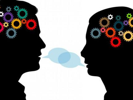 Afasia, linguaggio, comprensione