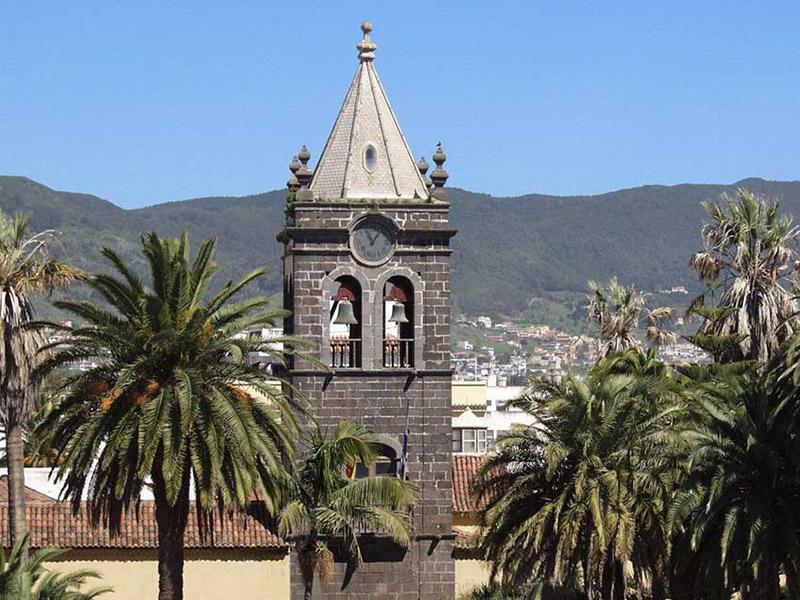 San Cristobal de la Laguna: la Tenerife che non vi aspettate - Ancona Notizie