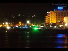 Movida, Senigallia di notte