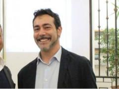 Roberto Ascani