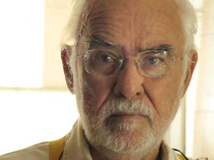 Danilo Guerri
