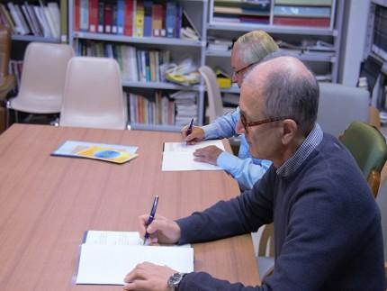 Accordo su appartamenti per anziani a Jesi