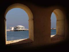 Senigallia e Morro d'Alba: proposta di fusione dei Comuni