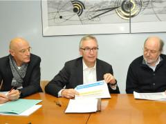 Risorse per il sociale dalla Regione Marche