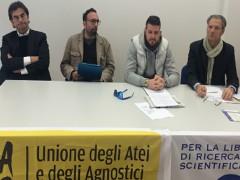 Testamento biologico approvato ad Ancona