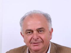Maurizio Gambini