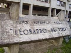 Liceo Scientifico di Jesi
