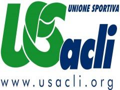 Unione sportiva Acli