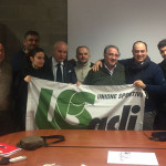 Acli Marche, consiglio regionale