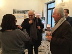 Seminario su Maria Montessori a Chiaravalle