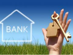 mutui, prestiti, tassi d'interesse