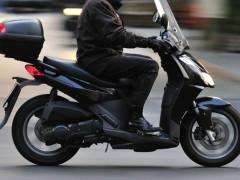 ciclomotore, scooter, motorino, mezzi a due ruote