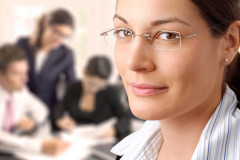 imprenditoria femminile, donne manager, donna, azienda, imprese rosa