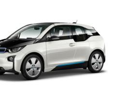 auto elettriche