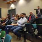 Jesi, gli imprenditori agricoli riuniti in comitato per la trasparenza nel Consorzio di Bonifica delle Marche