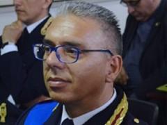 Carlo Pinto