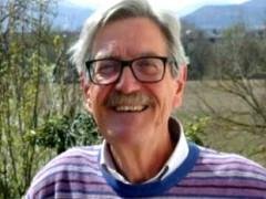 Vincenzo Scattolini