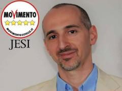 Luca Bertini