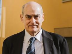 Osvaldo Pirani