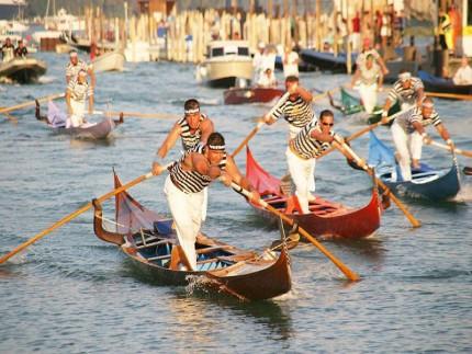 Gran Premio dell'Adriatico